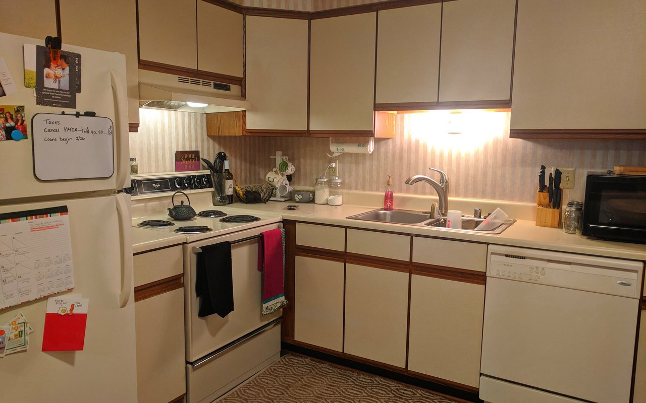 Cedarburg Apartments For Rent